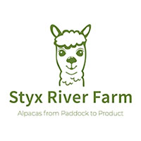 Styx River Farm Logo