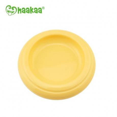 Haakaa Breast Pump Dust Cap image