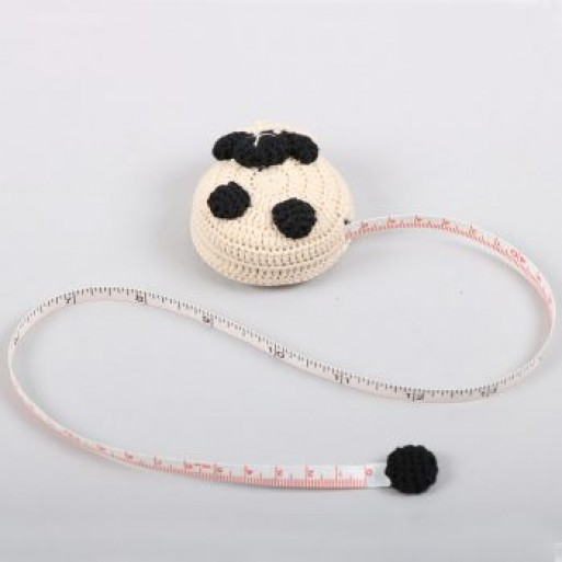 Sheep Measuring Tape image